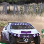 Ultimo appuntamento per il Campionato Regionale Autocross