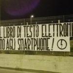 Blocco Studentesco – Ministro Fedeli: lo scontro continua