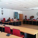 Cittadinanza Onoraria: discusso il regolamento per le nuove onorificenze