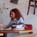 """La Porcelli fa i conti in tasca al Comune: """"Uno scoperto in banca da 10 milioni"""""""