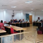 Tasse, opere pubbliche e bilancio domani in Consiglio Comunale