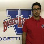 La Virtus Basket Aprilia batte Borgo Sabotino, ora l'assalto alla Serie D.