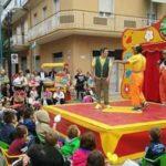 Festa di San Michele, il 1 ottobre c'è il Mercatino di Aprilia