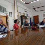Caso Chikungunya: vertice tra Sindaco e Avis