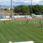 Recupero amaro per l'Aprilia Calcio: l'Atletico vince 1-0