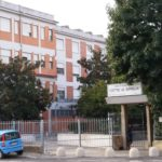 Blatte in zona ospedale da luglio, solo ora la disinfestazione