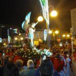 Festa di San Michele Arcangelo, il programma di oggi