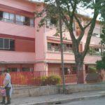 Guasto alla rete di riscaldamento, chiusa palazzina della scuola di via Montegrappa