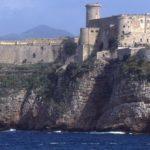 Ti mando a Gaeta… alla scoperta del carcere militare