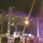 """""""Più spazio agli artisti locali"""": il Consigliere Zingaretti chiede una festa patronale ancora più apriliana"""