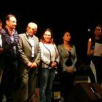 Insignite del premio San Michele sette eccellenze apriliane