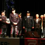 Cittadinanza Onoraria alla Polizia Stradale: tra poco le celebrazioni in Comune