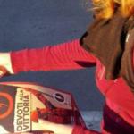 """Blocco Studentesco: """"Scuola luogo di incontro e crescita nella vita della comunità"""""""
