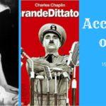 Accadde oggi 15 ottobre: tra storia e politica