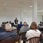 Aprilia Civica: le risposte in ambito produttivo