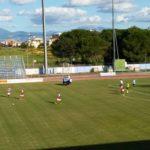 Ancora una vittoria per l'Aprilia: 0-1 in casa dell'Ostia