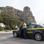 """Operazione """"Super Job"""": 4 apriliani tra i 18 arrestati"""