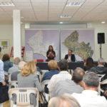 Ecologia e ecosostenibilità al centro dell'agenda politica di Aprilia Civica
