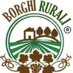 Nuovo Comitato di Quartiere ad Aprilia: è nato Borghi Rurali