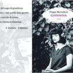 """Napoli, la Seconda Guerra Mondiale ed un mistero irrisolto. Tutto questo è """"Giannina"""""""