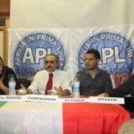 Telecamere in asili, centri anziani e strutture per disabili: nuova proposta di APL