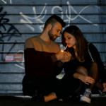 """""""Trombetta"""", in uscita il secondo singolo di JamirO"""