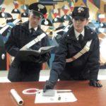 40enne apriliano ai domiciliari per detenzione e spaccio di droga