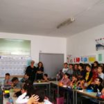 A scuola arriva una nuova materia: cittadinanza digitale