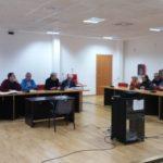 Niente intoppi nella seconda seduta della Commissione Urbanistica