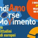 Impiego delle risorse europee nelle imprese, ad Aprilia arriva FondiAmo