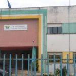 Efficientamento energetico: Aprilia vince il bando della Regione con il progetto per la Matteotti