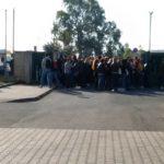 Niente lezione nei licei di Aprilia: continua la protesta degli studenti