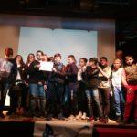 Posso dire la mia?: premiati i lavori degli studenti sul tema dei diritti dell'infanzia
