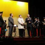Ad Aprilia giornata dedicata all'Arma dei Carabinieri