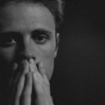 """""""Isolated"""", terzo album del compositore apriliano Roberto Attanasio"""