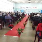Concerto Pro – Alzheimer 2017: un successo per la solidarietà