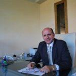 Antonio Guido si candida Sindaco di Aprilia
