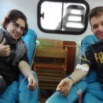 Donare il sangue anche ad agosto si può: ecco le disposizioni dell'Avis