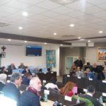 Primo Consiglio Comunale nella nuova aula: ecco le novità