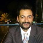 Daniele Borace non è più il responsabile di Fare Verde ad Aprilia