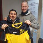Si apre il mercato del Futsal: per l'Eagles due partenze ed un arrivo
