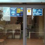 Aprilia in Prima Linea inaugurerà domani la propria sede