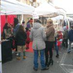 L'Associazione Il Mercatino di Aprilia regalerà uno scivolo alla scuola di Casalazzara