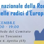 Domani festa della cultura romena al Quartiere Toscanini