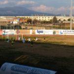 Le grandi non passano contro l'Aprilia: fermato anche l'Atletico sullo 0-0