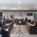 Il Consiglio Comunale unito contro la discarica a Casalazzara