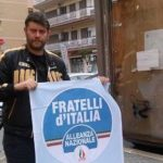 """Fratelli d'Italia attacca """"il gioco delle parti"""" sulla questione rifiuti"""