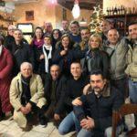 """Il M5S apriliano ribatte a Forum: """"Disinformazione ultima spiaggia dei civici"""""""