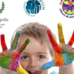 """""""La condizione attuale dell'infanzia"""", il 30 gennaio seminario alla scuola Toscanini"""