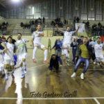 La Coppa Italia di Serie C è della United Aprilia
